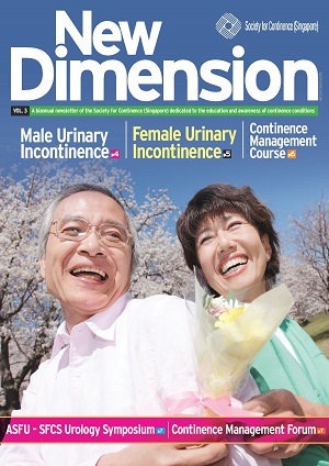 New Dimension Vol 3. eBook