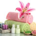Essence of aromas