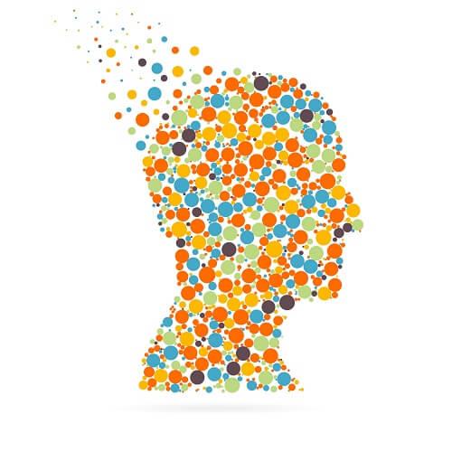 Dementia and Alzheimer's_Disease