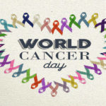 Cancer Colours that commemorate
