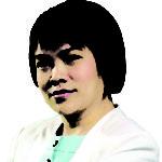 Ms Ong Choo Eng