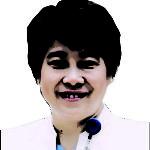 Ms Rosaline Tay