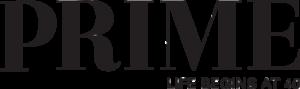prime trans logo