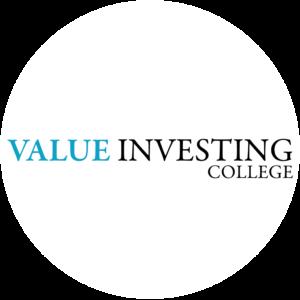 Value Investing College