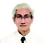 A/Prof Goh Lee Gan