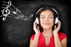 The Source of Silence: Common Causes of Tinnitus - Prime