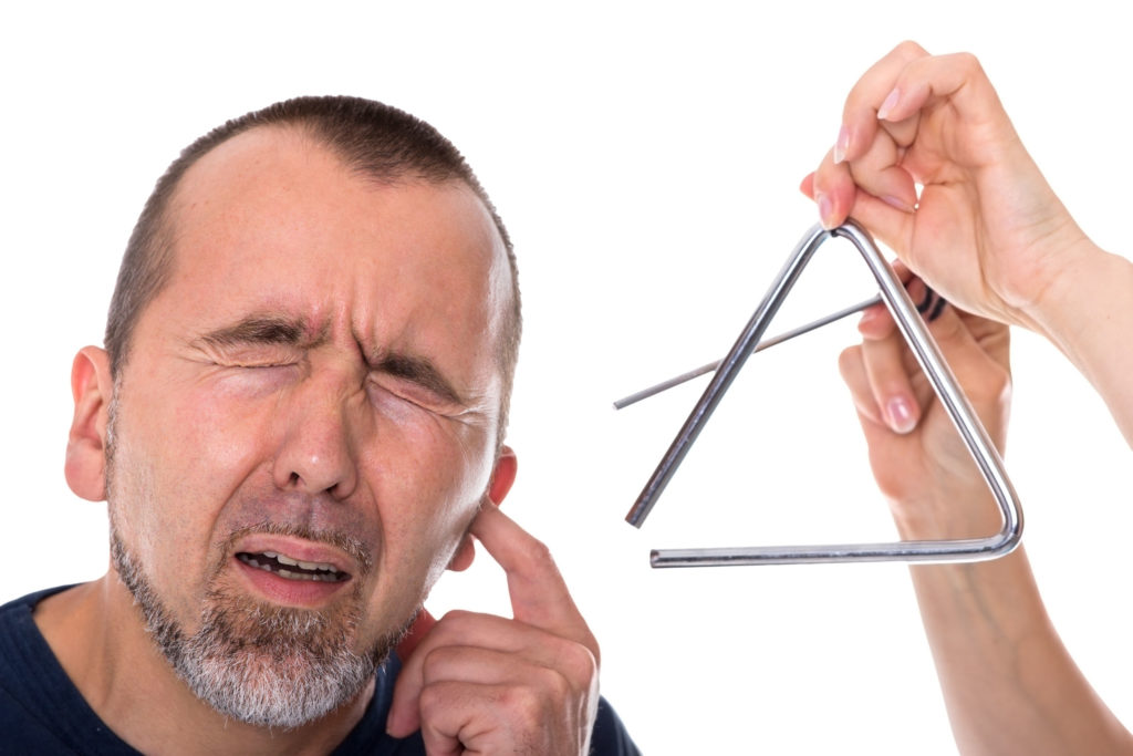 The Source of Silence: Common Causes of Tinnitus - Prime Magazine